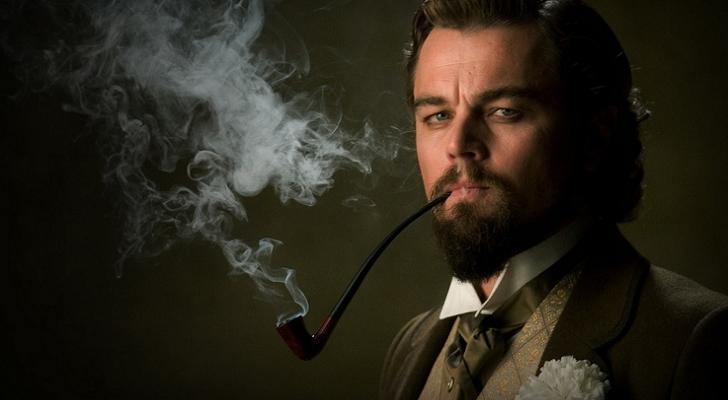 Django Unchained: échale un ojo a su nuevo trailer internacional