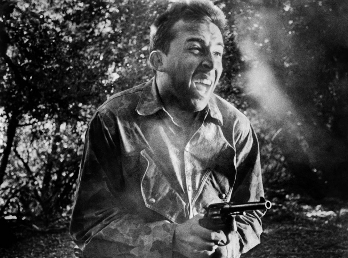 Lanzarán película perdida de Stanley Kubrick