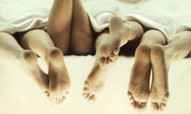 ¿Se puede dar el matrimonio entre tres o más personas?