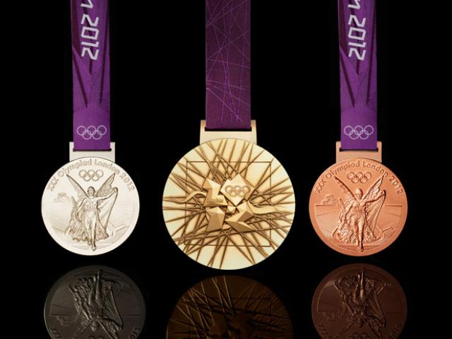 Conoce a los países que nunca han ganado una medalla olímpica