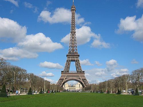 Estos son los monumentos más caros del mundo
