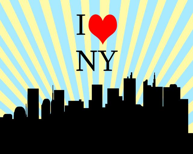 Cuatro exposiciones que ver este verano en Nueva York