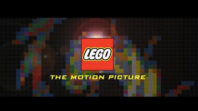 ¡Sí se hará la película de Lego!