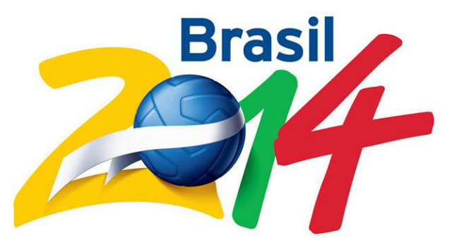 A un año de Brasil 2014