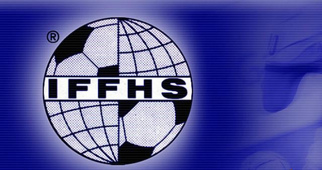 En un nuevo ranking de la IFFHS... Monterrey es el mejor mexicano en el 32 y Santos en el 38