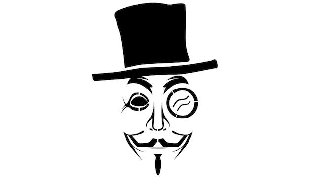 Hackers filtran las IDs de un millón de dispositivos Apple