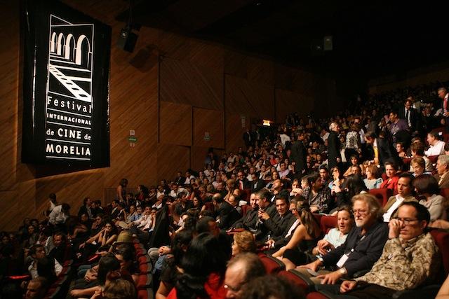 FICM 2012 da a conocer primeros resultados de convocatoria