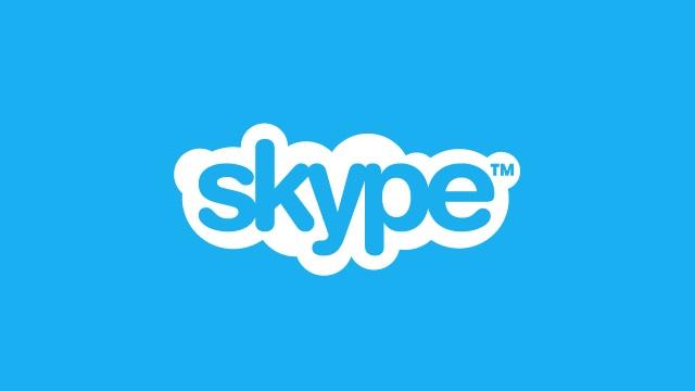 Skype presenta su versión para Windows 8