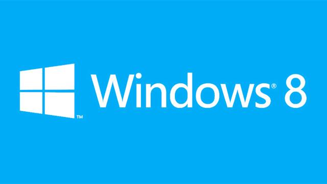 Windows 8 ya está aquí. ¿Cuáles son sus novedades?