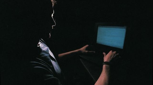 PGR empieza a capacitar contra terrorismo cibernético
