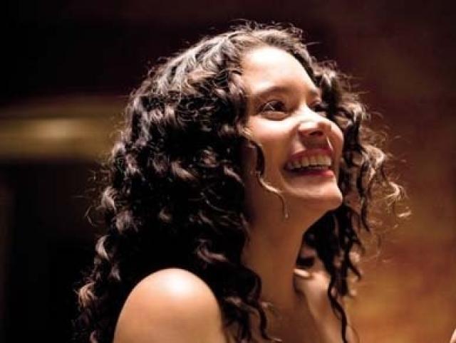 Premian en el Festival de Cine de Valladolid a tres películas mexicanas