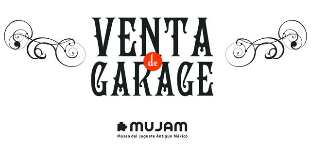 Museo del Juguete Antiguo tendrá una venta de garage