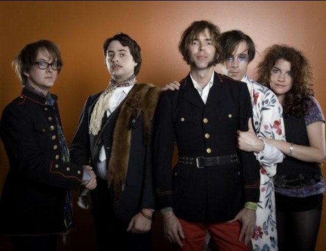 of-montreal