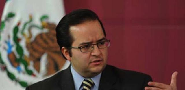 ONU y México firman acuerdo contra drogas y delito