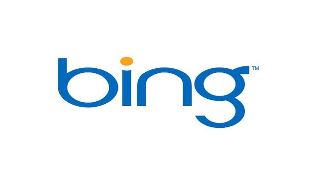 Lo más buscado en Bing durante el 2012