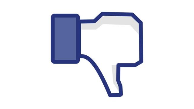 10 cosas odiosas que pasan en Facebook