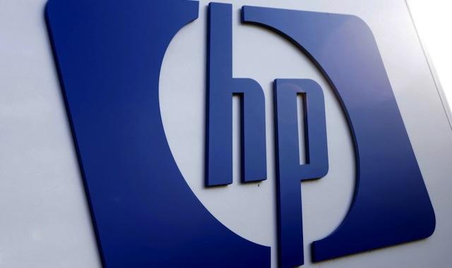 HP es víctima de un fraude millonario