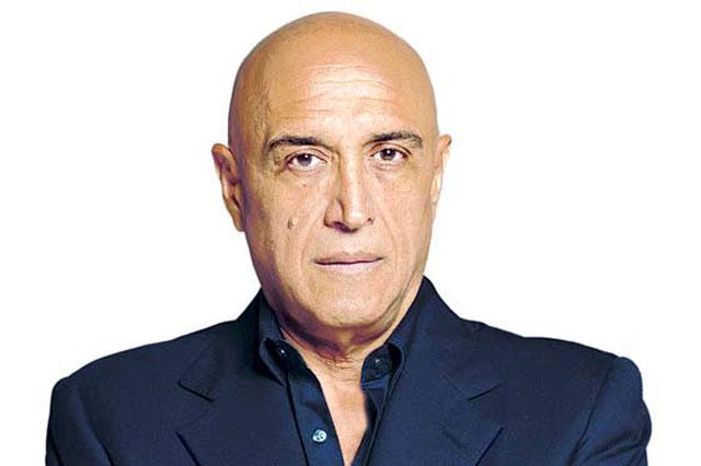 ¿Pedro Torres dirigirá Canal Once? Que siempre no...