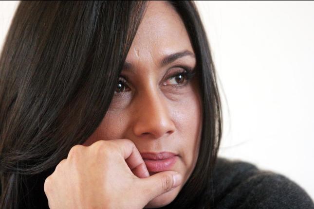 Foreign Policy coloca a Adela Navarro Bello dentro de los 100 pensadores destacados del 2012