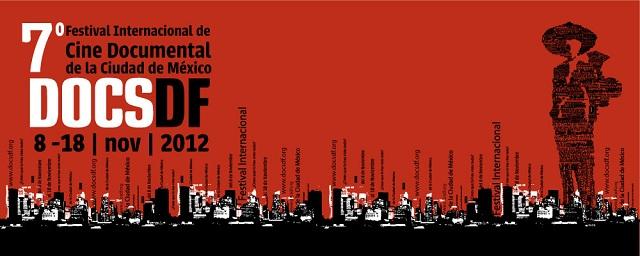 Documentales para niños, de música, de conciencia social y más en DocsDF