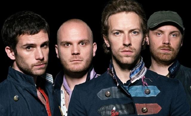 La ciencia lo confirma: Coldplay hace que manejes mejor