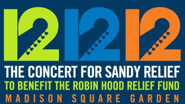 Revive el Concierto del 12-12-12 con Roger Waters, Bruce Springsteen, The Who, The Rolling Stones y más!