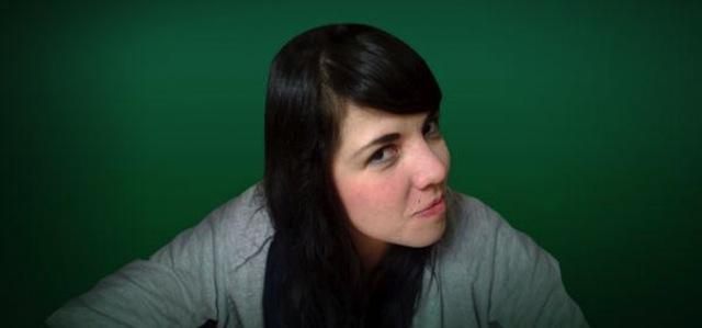 Los discos favoritos del 2012 de Ariadna Montañez