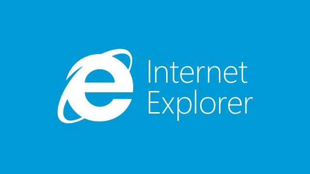 Internet Explorer 10 en Windows 8: reinventando a un viejo conocido