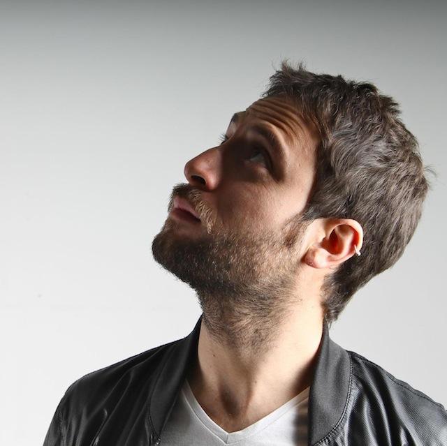 Los discos favoritos del 2012 de Leo Arriaga