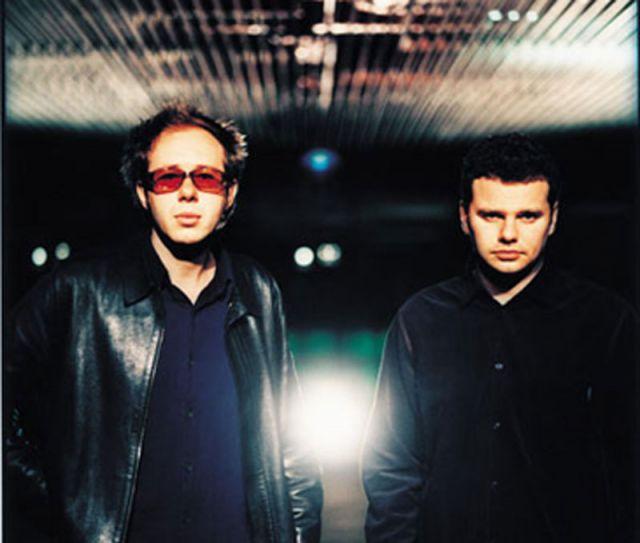 Escucha lo nuevo de The Chemical Brothers y conoce los detalles de su próximo álbum