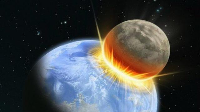 Gobierno estadounidense confirma que el mundo no se acaba este año