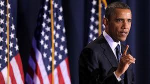 ¿Quieren asistir a la inauguración de Obama? ¡Paguen!