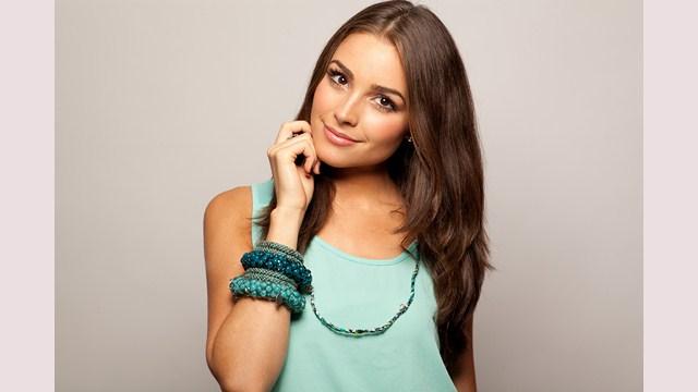 Y con ustedes... Olivia Culpo, la nueva Miss Universo
