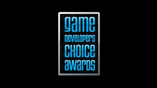 Con ustedes... los nominados a los Game Developer Choice Awards 2013