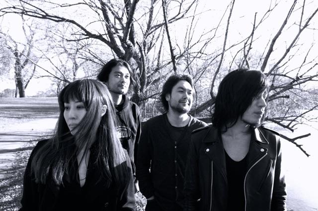 Mono y su lugar entre las 5 bandas más importantes del Post-Rock