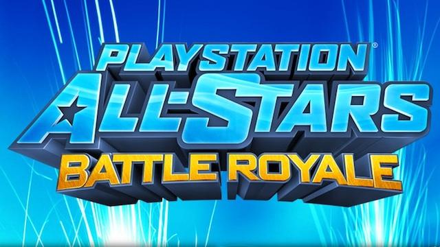 Reseña: PlayStation All-Stars Battle Royale