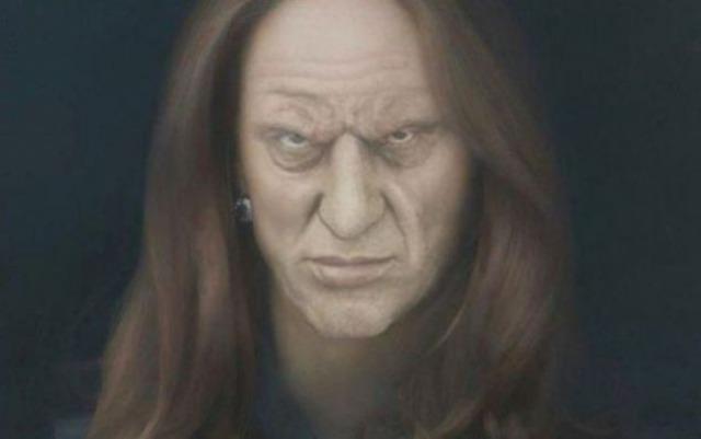 Las mejores parodias del retrato oficial de Kate Middleton