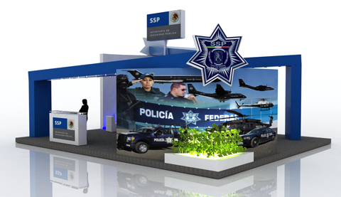 La desaparición de la SSP y los retos del narcotráfico