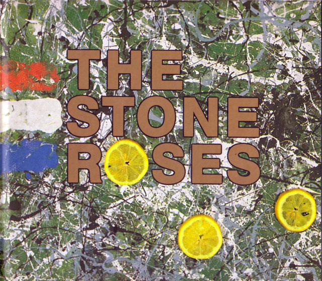 The Stone Roses en México con Jake Bugg cómo invitado especial