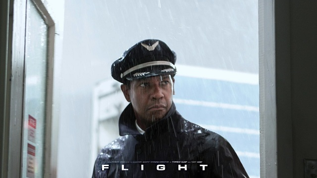 Denzel Washington y el riesgo de ir a prisión, un adelanto de