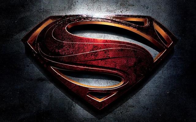 Las 30 películas que no te puedes perder en el 2013