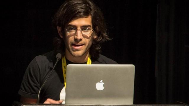 Se suicida el inventor del RSS y cofundador de Reddit