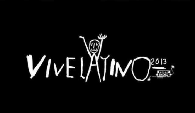Rumbo al VL13: Diez bandas que no te puedes perder en el Vive Latino
