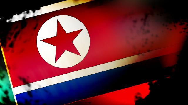Les presentamos la lista de cortes de pelo permitidos en Norcorea