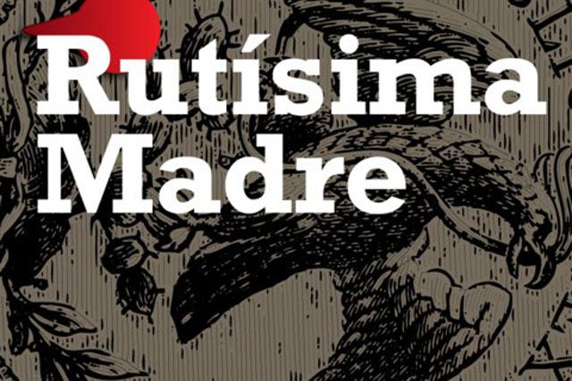 Rutísima Madre: La ruta trágica de la Ciudad de México