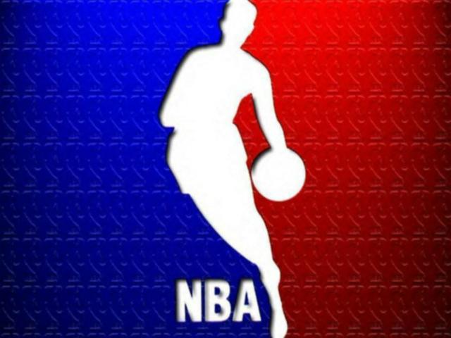 60% de los jugadores de la NBA terminan en bancarrota, según Sports Illustrated