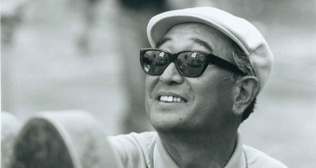 ¡Feliz cumpleaños, Akira Kurosawa! y para celebrar, películas gratis...