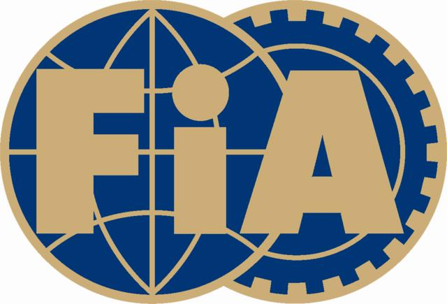 Es OFICIAL: No habrá GP de Fórmula Uno en México en 2014