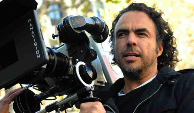 Alejandro González Iñárritu estrenará una serie de televisión