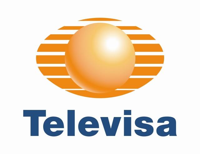 IFT multó a Televisa con 53 millones por incumplir condiciones de Cofece